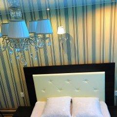 Гостиница Paradis Inn 4* Стандартный номер с различными типами кроватей фото 2
