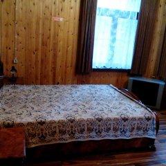 Гостиница Baza otdykha Tsarevichi Стандартный номер с разными типами кроватей фото 11