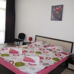 Отель Aparthotel Cote D'Azure детские мероприятия