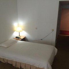 Hotel Keyserlei комната для гостей фото 2