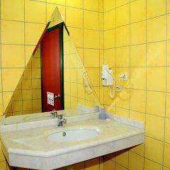 Sunway Apart Hotel Аланья ванная фото 2