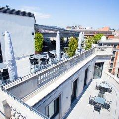 Hotel Barcelona Center фото 5