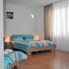 Отель House Todorov Люкс с различными типами кроватей фото 28