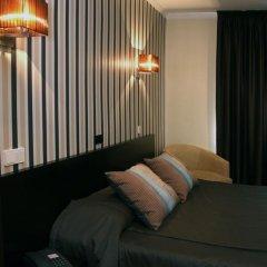 Hotel America 3* Улучшенный номер с различными типами кроватей фото 5