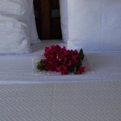Отель Tranquility Villa Порт Антонио в номере фото 2