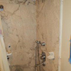 Отель Kavouri Flat Греция, Афины - отзывы, цены и фото номеров - забронировать отель Kavouri Flat онлайн ванная фото 2