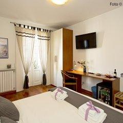 Отель B&B Milano Bella комната для гостей фото 3