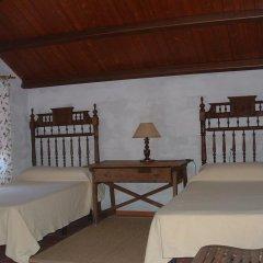 Отель Cortijo Barranco комната для гостей фото 3