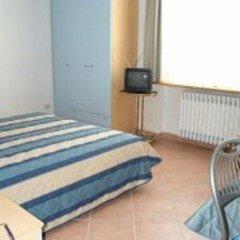 Отель Girasole House 3* Номер категории Эконом с различными типами кроватей фото 4