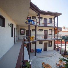 Гостиница Guest House Roditelski Ochag в Анапе отзывы, цены и фото номеров - забронировать гостиницу Guest House Roditelski Ochag онлайн Анапа