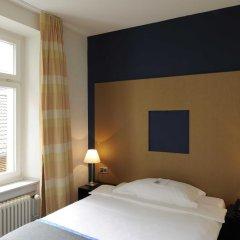 Отель Lady`S First Design 3* Стандартный номер фото 2