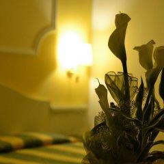 Отель Ca Tron 3* Стандартный номер фото 3