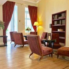 Отель Smetana Hotel Чехия, Прага - отзывы, цены и фото номеров - забронировать отель Smetana Hotel онлайн развлечения