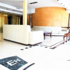 Embajador Hotel интерьер отеля фото 2