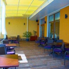 Гостиница Вилла Лаванда интерьер отеля