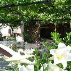 Отель Sakis фото 3