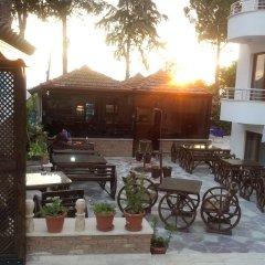 Bellamaritimo Hotel Турция, Памуккале - 2 отзыва об отеле, цены и фото номеров - забронировать отель Bellamaritimo Hotel онлайн фото 4
