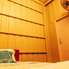 Отель Don Muang Boutique House 3* Стандартный номер фото 5