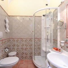 Отель Residenza Del Duca 3* Стандартный номер с двуспальной кроватью фото 8