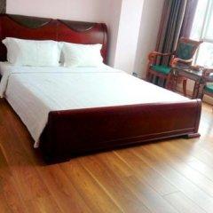 Sophia Hotel 3* Номер Делюкс с различными типами кроватей фото 23