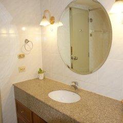 Отель Omni Tower Syncate Suites 4* Апартаменты фото 8