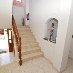 Отель Yiannis Studios интерьер отеля фото 2