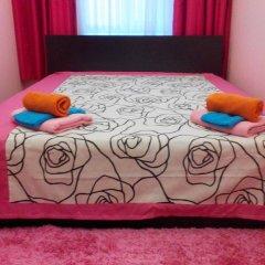 Мини-отель ES HOTELS NETWORK St. Petersburg Номер с общей ванной комнатой фото 10