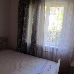 Отель Guest House DARiS Сочи комната для гостей фото 3