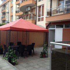 Отель Pomorie Apartments - Pomorie City Centre Болгария, Поморие - отзывы, цены и фото номеров - забронировать отель Pomorie Apartments - Pomorie City Centre онлайн фото 2