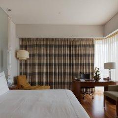 Гостиница Swissotel Красные Холмы 5* Люкс с различными типами кроватей фото 8