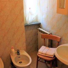 Отель B&B Tiffany Апартаменты с различными типами кроватей фото 38