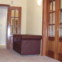 Мини-отель Петал Лотус удобства в номере фото 2