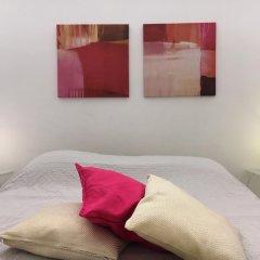 Отель Mansarda Torino Италия, Турин - отзывы, цены и фото номеров - забронировать отель Mansarda Torino онлайн комната для гостей фото 4