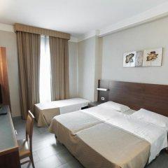 Hotel Amico 3* Стандартный номер с различными типами кроватей