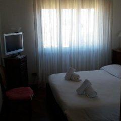 Отель B&B Le stanze di Cocò Стандартный номер с двуспальной кроватью (общая ванная комната) фото 2