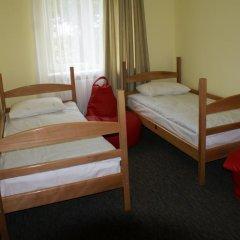 Best Hostel Кровать в мужском общем номере двухъярусные кровати фото 2