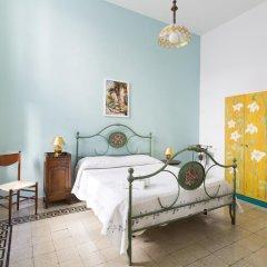 Отель B&B Near Cathedral Италия, Палермо - отзывы, цены и фото номеров - забронировать отель B&B Near Cathedral онлайн комната для гостей фото 5