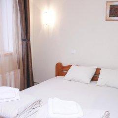 Отель J. Daliņa stadiona viesnīca комната для гостей фото 5