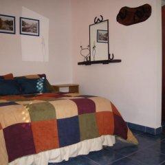 Отель La Herradura Бунгало фото 16