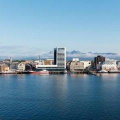 Отель Scandic Havet фото 4