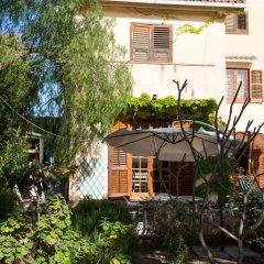 Отель Casa del Falso Pepe - Scala dei Turchi Реальмонте фото 17