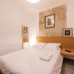 Отель Chic Rentals Ópera - Mesón de Paños Испания, Мадрид - отзывы, цены и фото номеров - забронировать отель Chic Rentals Ópera - Mesón de Paños онлайн комната для гостей фото 4