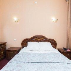 Гостиница Гостиный Дом Визитъ Люкс с различными типами кроватей фото 16