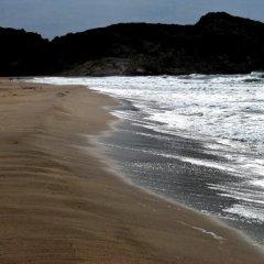 Отель Mediterranean Prestige Range Villas пляж