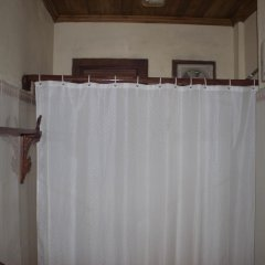 Отель Villa Saykham 3* Стандартный номер с различными типами кроватей фото 14