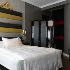 Humboldt1 Palais-Hotel & Bar комната для гостей фото 2