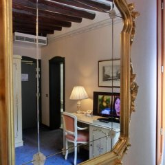 Hotel Diana (ex. Comfort Hotel Diana) 3* Стандартный номер фото 4