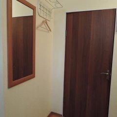 Гостиница АВИТА Стандартный номер с различными типами кроватей фото 25