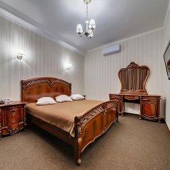 СПА Отель Венеция комната для гостей фото 5