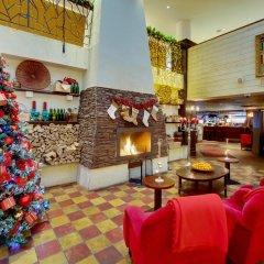 Гостиница Sokos Olympia Garden фото 5